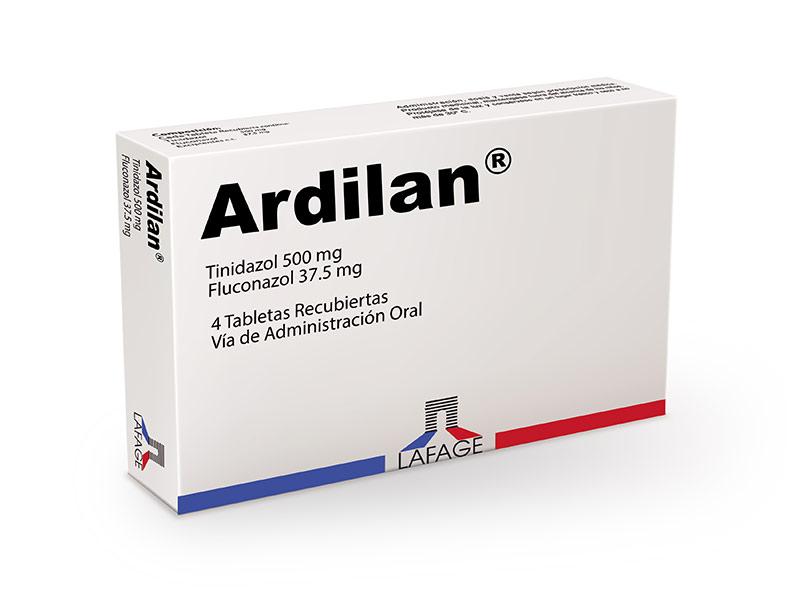 Ardilan®