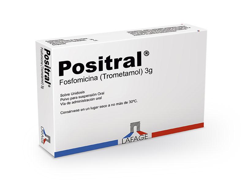 Positral®